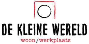 https://stichtingdekleinewereld.nl/wp-content/uploads/2018/07/dkw_logo_ondertitel_web-e1531323658871.png